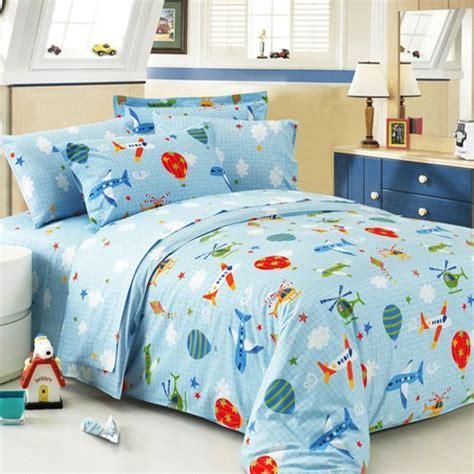 air force comforter set airplane bedding airplane bedding set microplush