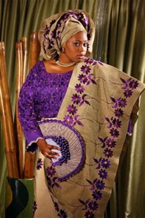 wedding digest naija bridal hairstyles wedding digest naija the nigerian wedding dress styles on pinterest