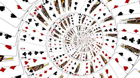 Gift Card Or Giftcard - playing cards royalty free video and stock footage