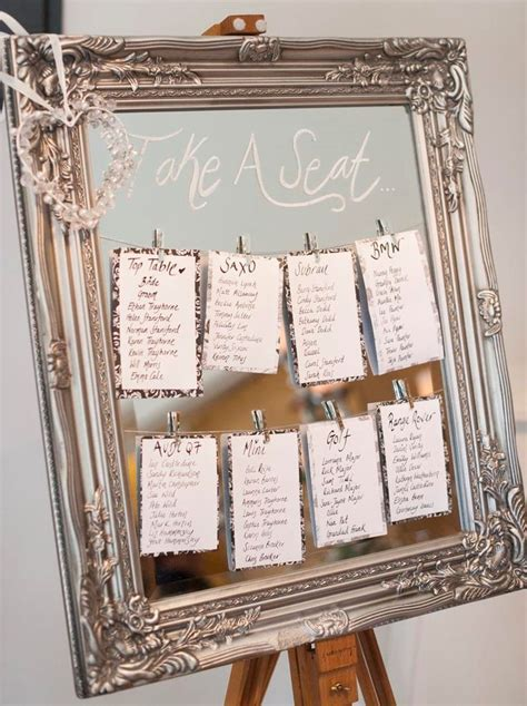 wedding table plan diy wedding table plan ideas diy midway media