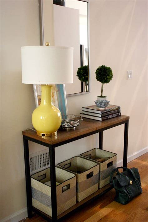 table accent decor home furnitures