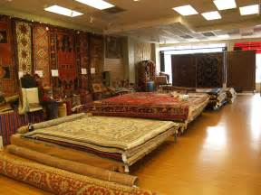 Where To Shop For Rugs Rug Master Rug Ideas Your One Stop Rug Shop