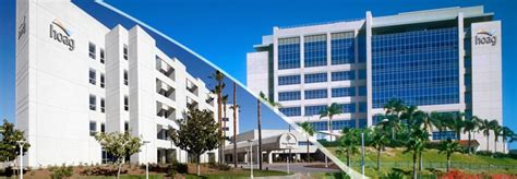Hoag Hospital Detox Phone Number by Womanology Hospital In Orange County