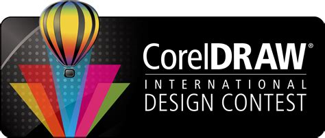 design contest enter coreldraw 174 international design contest 50 days left to