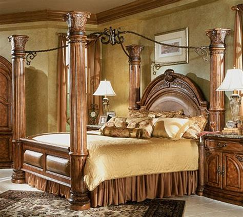 canopy bedroom sets for sale romantic canopy beds canopy bed bedroom ideas