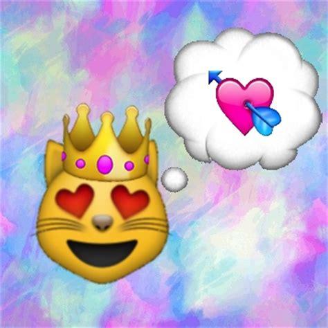 cat emoji wallpaper untitled image 3486902 by helena888 on favim com