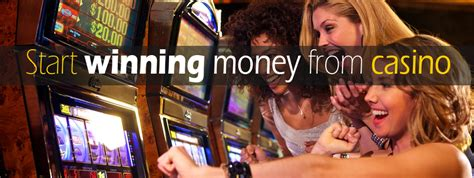 Win Money Casino - welcome to winmoneyfrom com