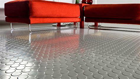 Commercial Rubber Flooring Lovable Rubber Flooring Commercial Rubber Flooring Rubber Floor Tiles Flooring Ideas