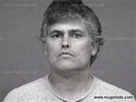 Steve Harvey Criminal Record Steve Harvey Mugshot Steve Harvey Arrest Sandusky County Oh
