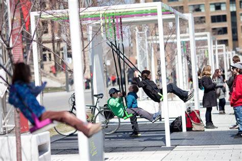 swing montreal бесплатные развлечения на выходные la la femme
