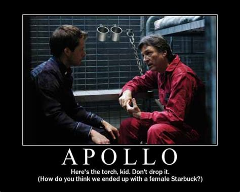 Battlestar Galactica Meme - top apollo bsg meme wallpapers