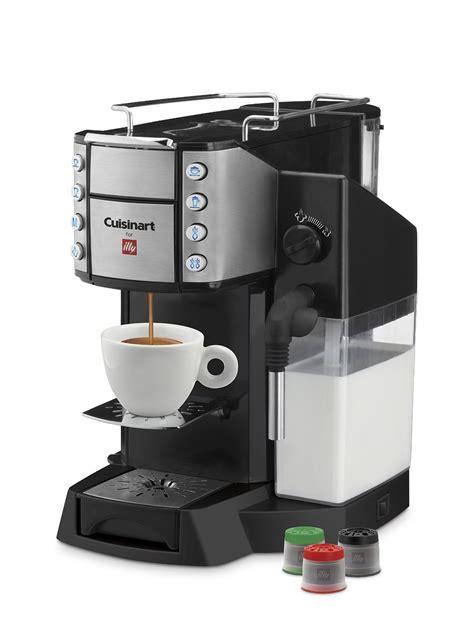 espresso machine wit 33 best super automatic espresso machine reviews gaggia