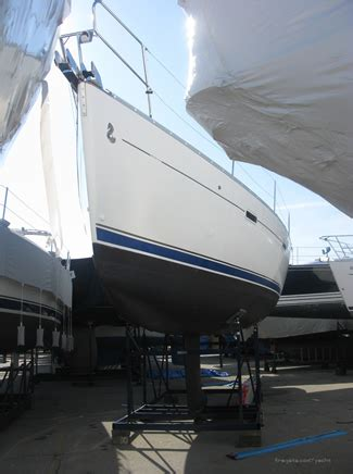 boat paint for sale canada used sailboat beneteau 393 oceanis 2005 for sale toronto