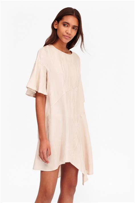 swing dresses sale palm crepe swing dress sale french connection