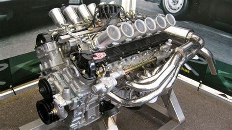 Jaguar Motor Mr by The Cat S Meow Jaguar V12 V12 Engine And Engine