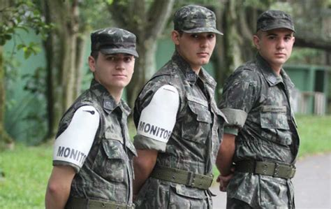 salario do exercito 2016 soldado salario para quem serve o exercito 2016 dia do soldado