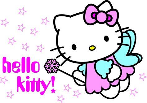 Gambar Hello gambar hello kity clipart best