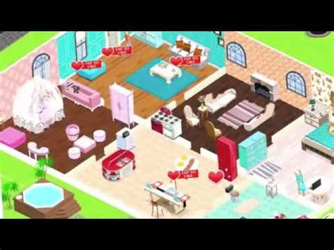 home design story juego home design story youtube
