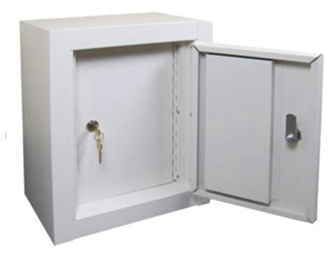 narcotic cabinet for pharmacy narcotics cabinet cabinets matttroy