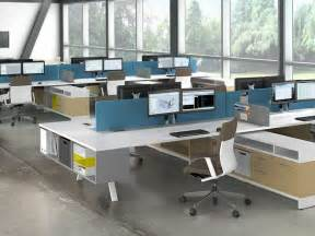 Standing Reception Desk Los Angeles Cubicles Los Angeles Office Furniture