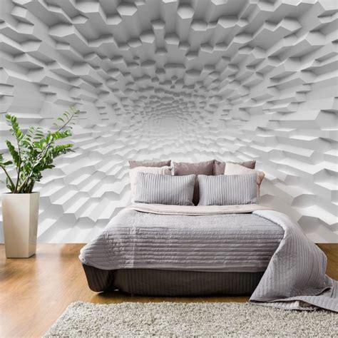 deko ideen schlafzimmer 4172 details zu fototapete 3d optik vlies tapeten 3d effekt