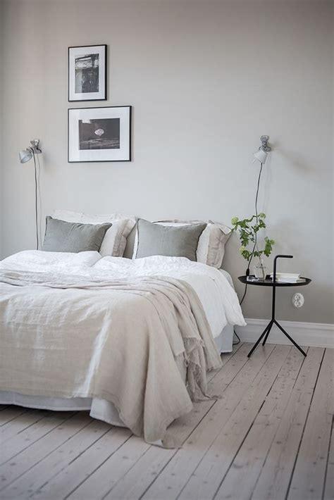 scandinavian inspired bedroom 25 best ideas about scandinavian bedroom on pinterest