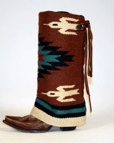 boot rug 101 best boot rugs images on cowboy boots