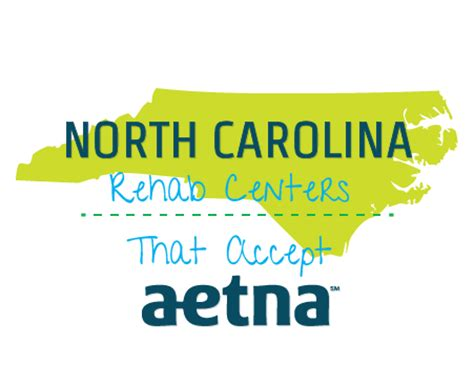 Detox Center Aetna by Rehab Centers That Accept Aetna Insurance In Carolina