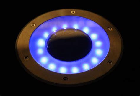 solar led brick lights brick light underground solar powered led bl qh 10a