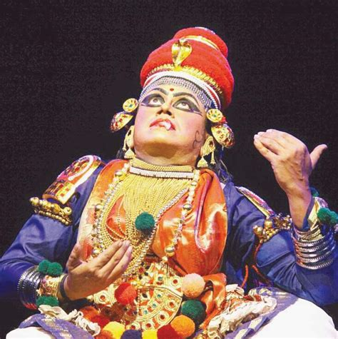 cleopatra biography in hindi cleopatra mourns a lost love in kathakali the new indian