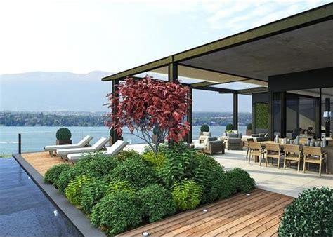 ultra modern house situated in geneva switzerland 103 best images about celestial geneva switzerland on