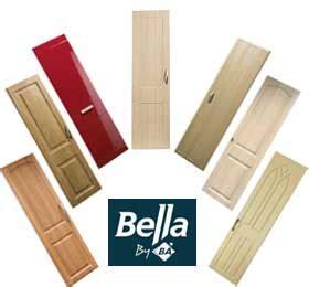 how to replace bedroom door made to measure replacement kitchen doors replacement bedroom doors