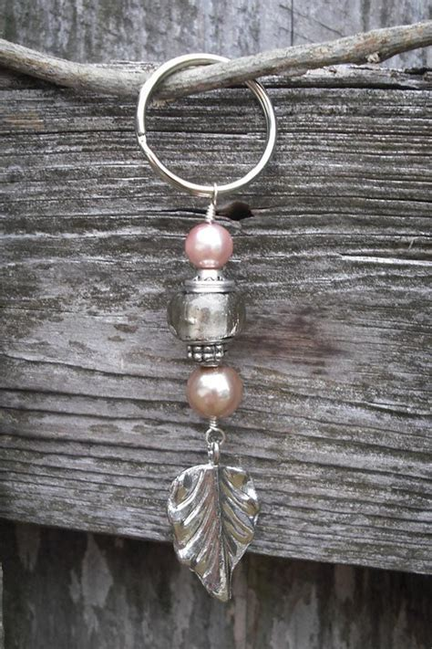 diy charm keychain best 25 handmade keychains ideas on baseball favors baseball necklace and