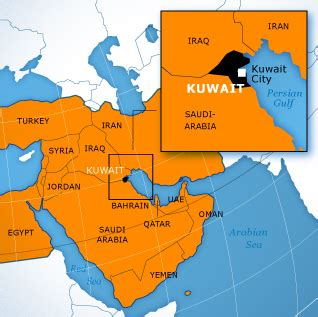 5 themes of geography iraq 5 themes of geography kuwait thinglink