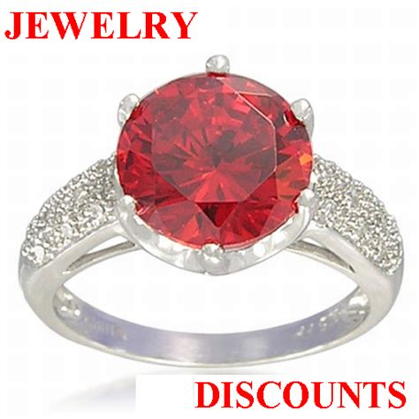 discount for jewelry jewelry discounts appstore for android