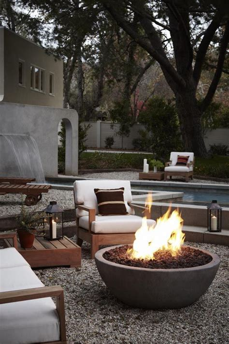 cheap outdoor pits 25 best ideas about patio pits on diy