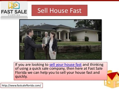 need to sell house fast sell house fast