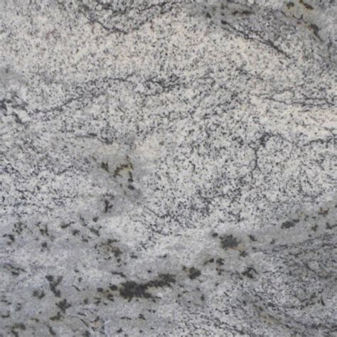 White And Grey Granite Countertops by Granite Countertops