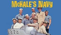 pt boat used in mchale s navy movie 1000 images about shows movies music from my past on