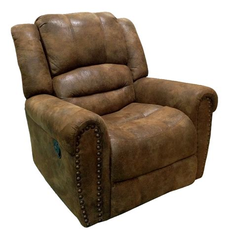Furniture Recliner Chairs by Recliners Furniture Indianapolis