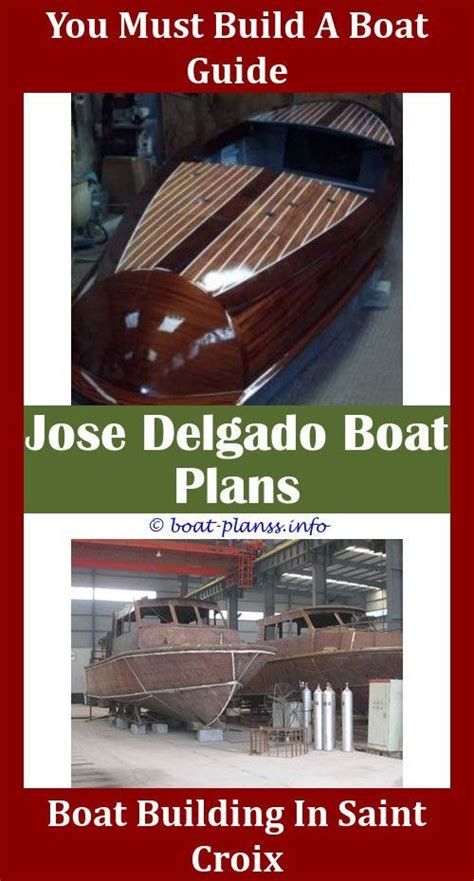 boat building school florida 49 best small fishing boats images on pinterest small