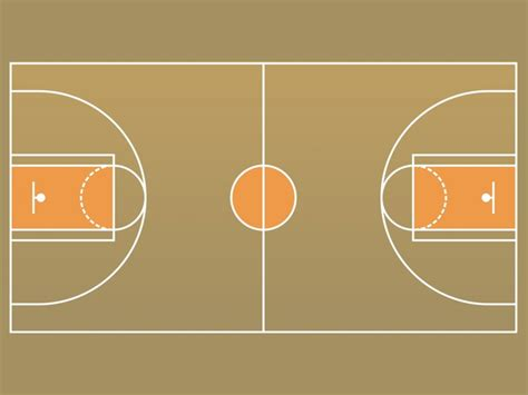 outdoor basketball court template course anders lyndee j 2017 portfolio a