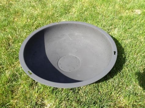 pit bowl insert replacement remarkable fireplaces lowes propane pit table
