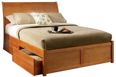 panel bed vs platform bed panel bed vs platform bed 28 images alsa king size