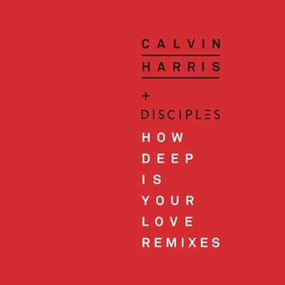 download mp3 free how deep is your love how deep is your love remixes ep calvin harris mp3