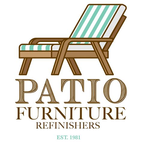 Patio Furniture Refinishers Serving Southern California Patio Furniture Refinishers