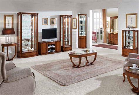 muebles clasicos madrid muebles cl 193 sicos madrid