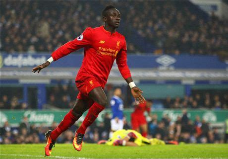 detiksport sepakbola kanal inggris berita bola terkini jadwal sepak bola hasil pertandingan