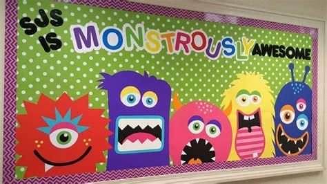 descargar libro every heart a doorway wayward children en linea monster bulletin board pinteres