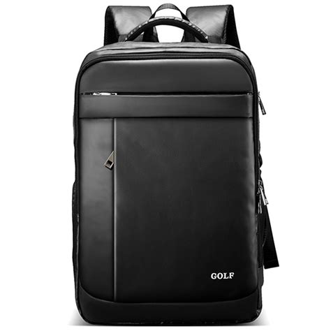 15 6 Inches Laptop Sport Backpack 15 6 inch laptop backpack waterproof business travel bag